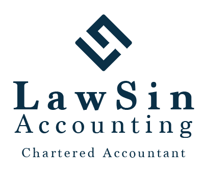 LawSin Accounting